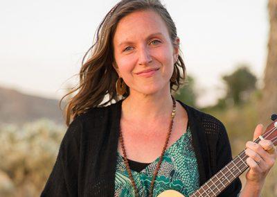 Maggie Taurick