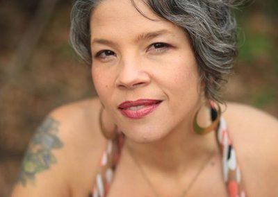 Gina René