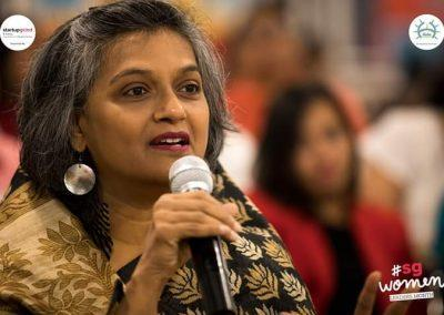 Nilima Bhat