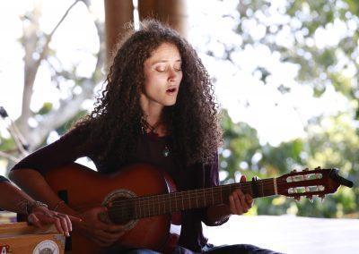 Diana Egizi